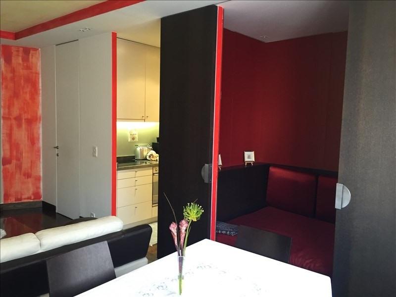 Immobile residenziali di prestigio appartamento Paris 8ème 785000€ - Fotografia 4