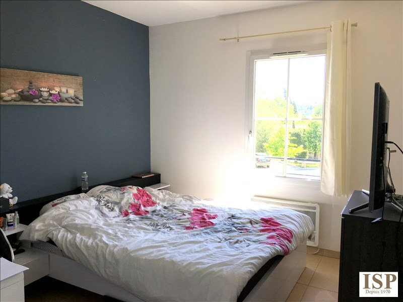 Sale apartment Les milles 257 600€ - Picture 5