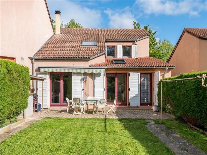 Vente maison / villa Vienne 185000€ - Photo 1
