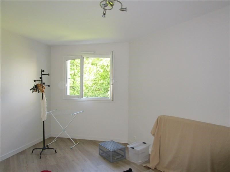 Vente appartement Versailles 345 000€ - Photo 4