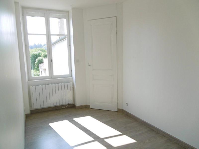 Location appartement L'arbresle 550€ CC - Photo 6