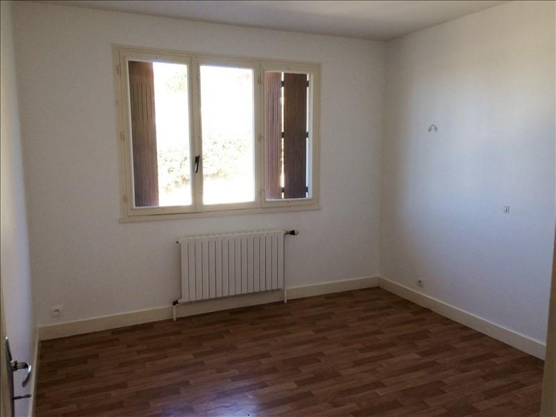 Sale house / villa Vendome 95900€ - Picture 4