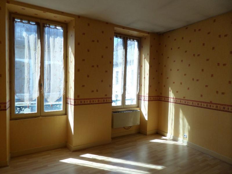 Sale building Cosne cours sur loire 130000€ - Picture 6