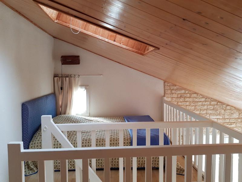 Sale apartment Chateau d olonne 112000€ - Picture 8