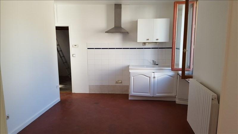 Location maison / villa Precy sur marne 795€ +CH - Photo 3