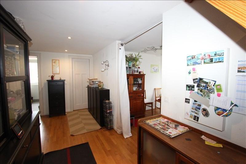 Vente appartement Strasbourg 367000€ - Photo 2