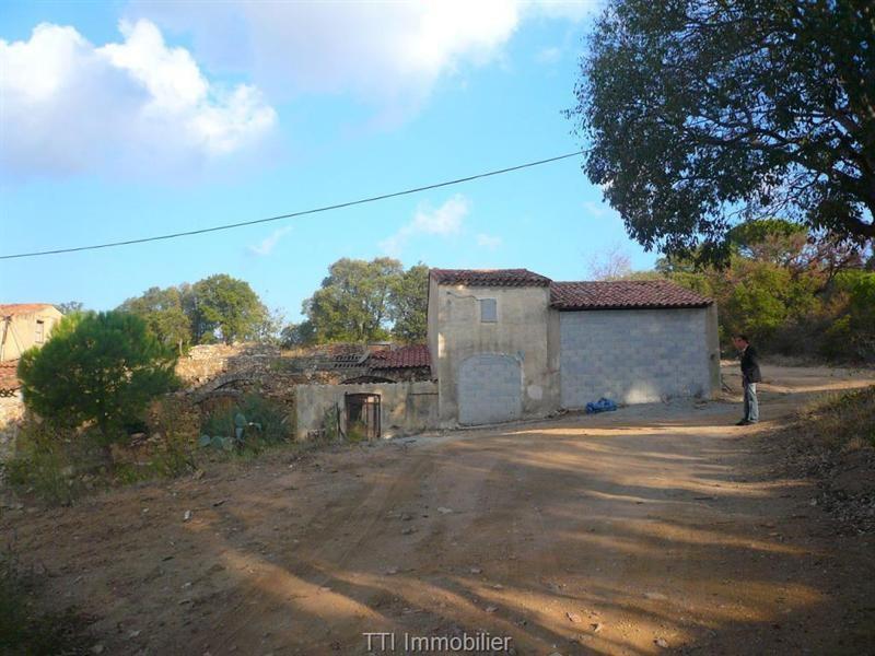 Vente de prestige maison / villa Sainte maxime 3790000€ - Photo 4