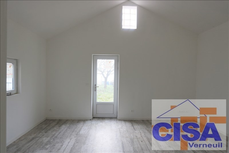 Location appartement Pont ste maxence 690€ CC - Photo 4