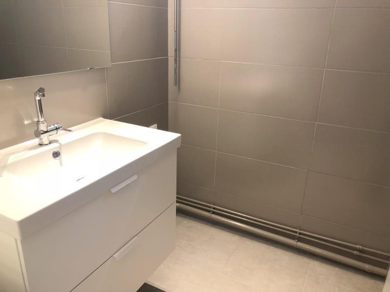 Location appartement St germain en laye 1644€ CC - Photo 7