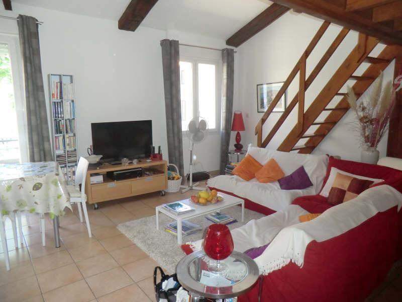 Sale building Argeles sur mer 599000€ - Picture 6