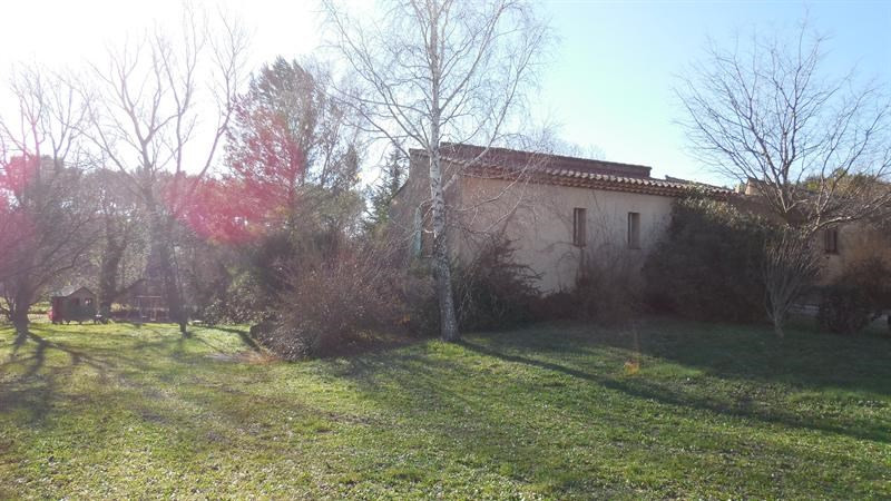 Sale house / villa Saint-cannat 590 000€ - Picture 3