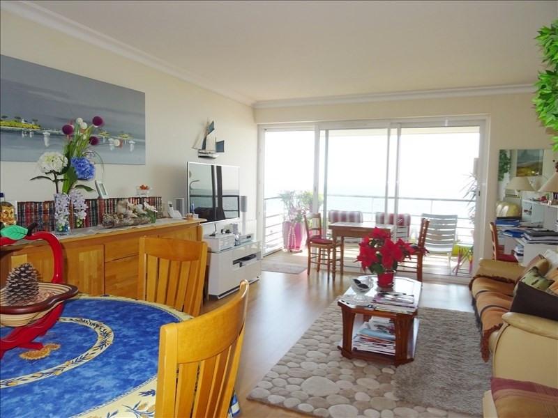 Vente de prestige appartement La baule escoublac 560000€ - Photo 3
