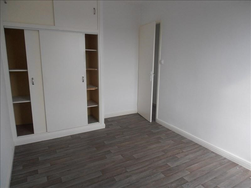 Sale apartment Chalon sur saone 91 000€ - Picture 5