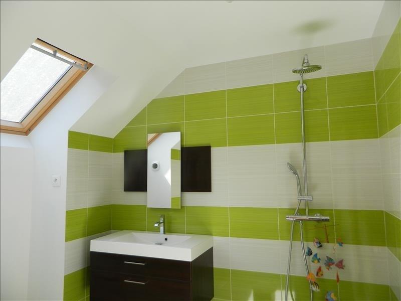 Sale house / villa Nevers 215000€ - Picture 4