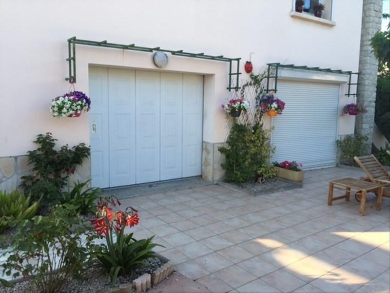 Venta  casa Lunel 365000€ - Fotografía 8