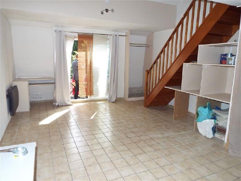 Revenda apartamento Villemoisson-sur-orge 149900€ - Fotografia 6