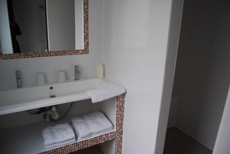 Location appartement Fontainebleau 980€ CC - Photo 5