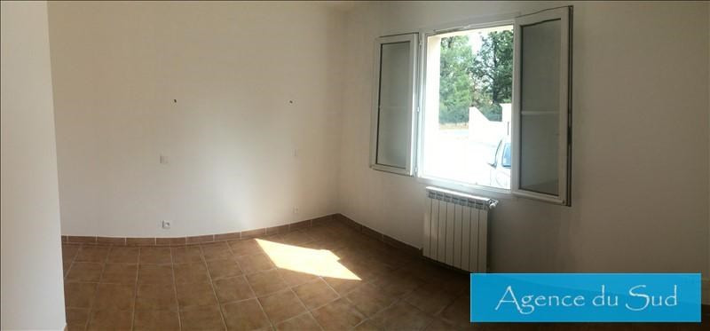 Vente maison / villa Plan d aups 355 000€ - Photo 7
