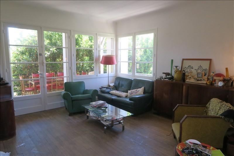 Vente maison / villa Royan 439900€ - Photo 4