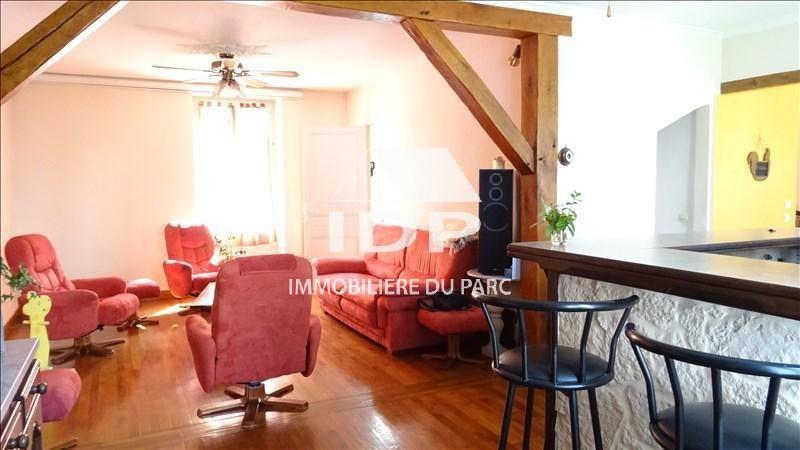 Sale house / villa Corbeil-essonnes 294000€ - Picture 3