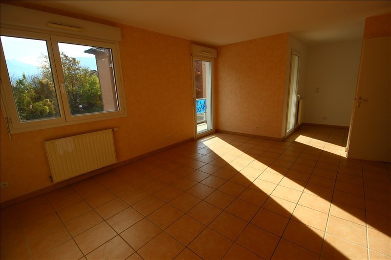 Vente appartement La roche sur foron 209000€ - Photo 1
