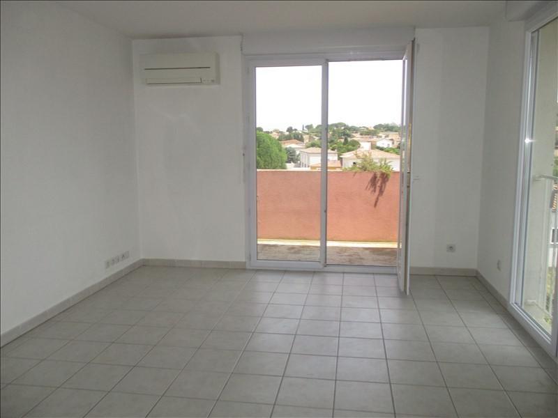 Verhuren  appartement Generac 620€ CC - Foto 7