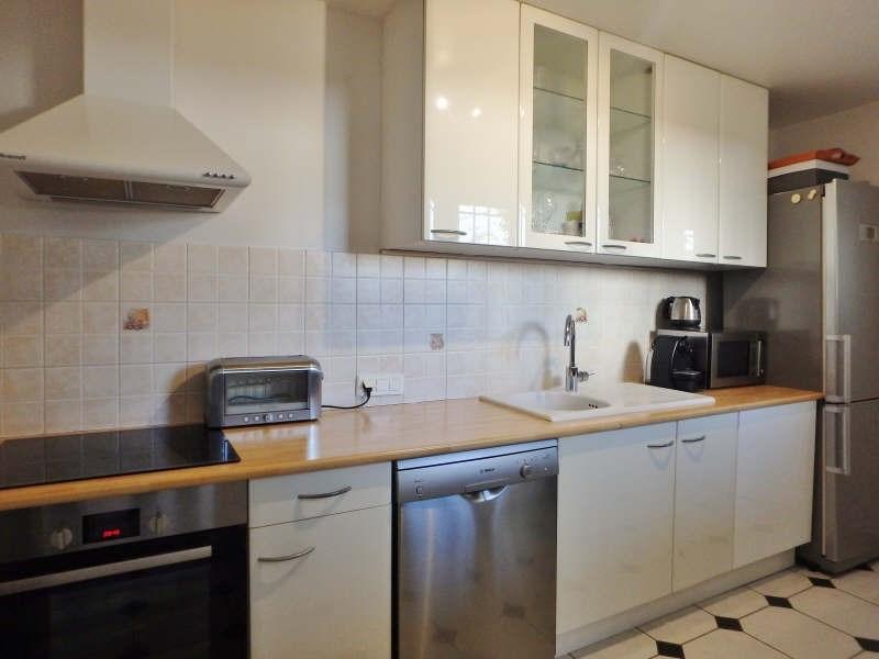 Vente maison / villa Nanterre 740000€ - Photo 6