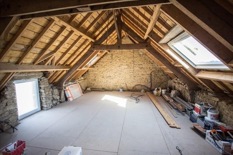 Vente maison / villa Lizio 102500€ - Photo 8