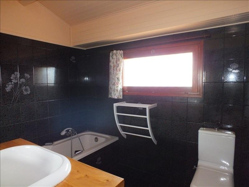 Sale house / villa Montauban 265500€ - Picture 6