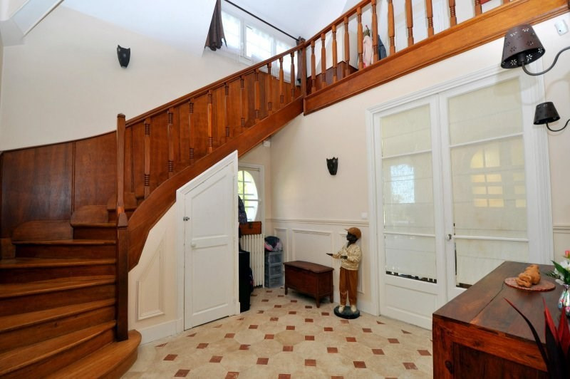 Sale house / villa Limours 600000€ - Picture 12