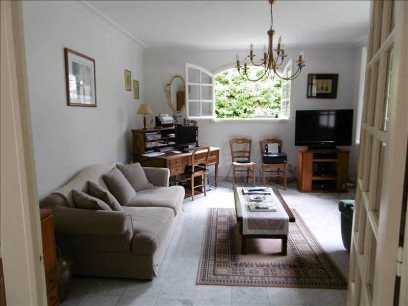 Sale house / villa Fayet 449000€ - Picture 4