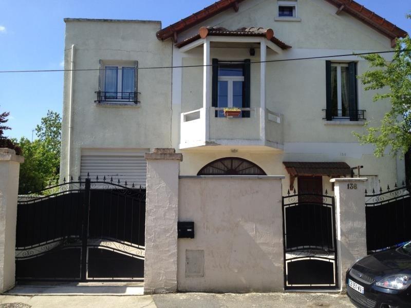 Vente maison / villa Villeneuve st georges 259000€ - Photo 3