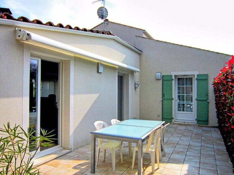 Vente de prestige maison / villa Saint palais sur mer 564300€ - Photo 18