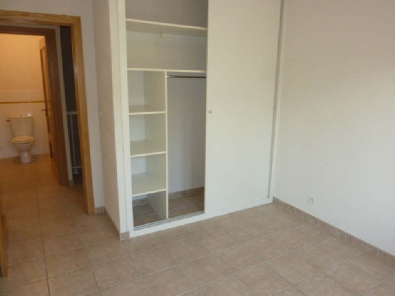 Rental apartment Torreilles 765€ CC - Picture 5