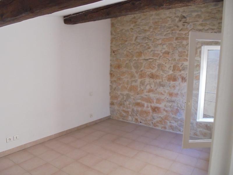 Rental apartment Lunel 750€ CC - Picture 7