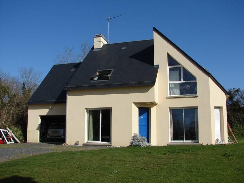 Alquiler  casa Blainville sur mer 770€ CC - Fotografía 1
