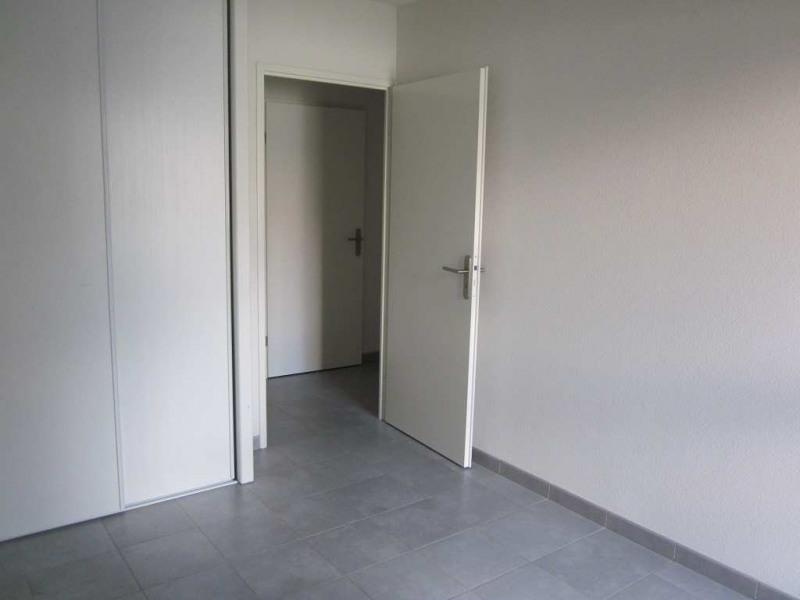 Location appartement Lanton 668€ CC - Photo 5