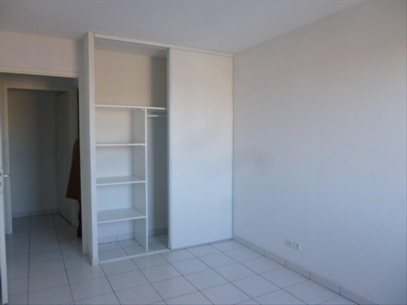 Sale apartment Labruguiere 77000€ - Picture 4