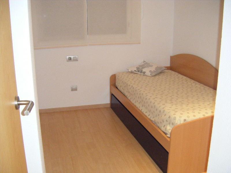 Vente appartement Roses santa-margarita 185000€ - Photo 9