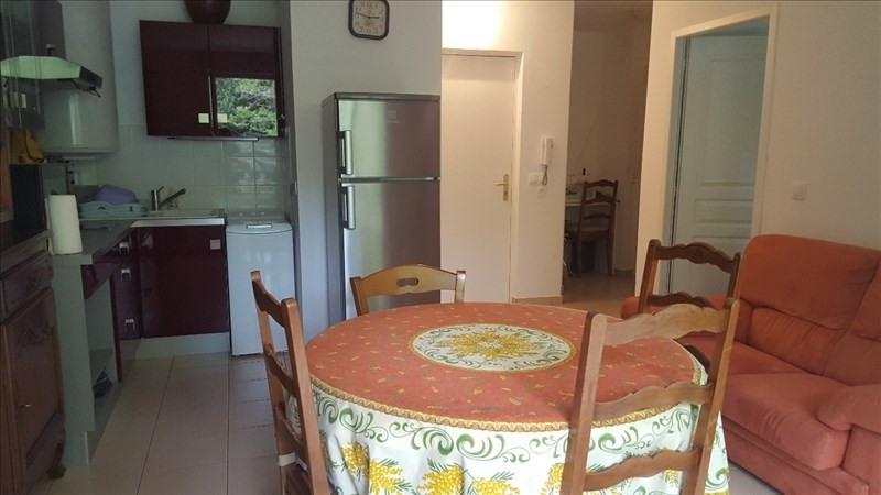 Revenda apartamento Dourdan 166000€ - Fotografia 1