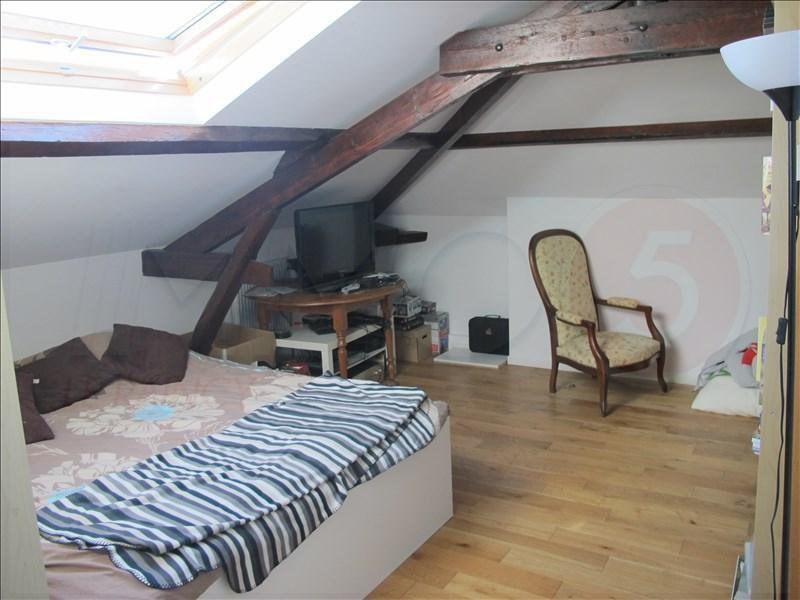 Sale apartment Villemomble 255 000€ - Picture 8