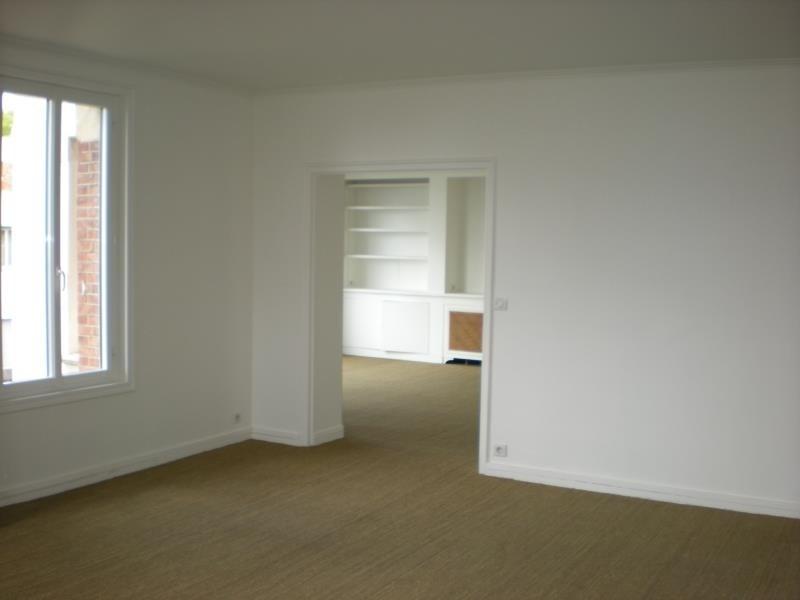 Location appartement Le havre 2380€ CC - Photo 4