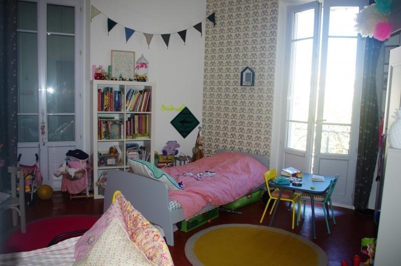 Vente de prestige appartement Toulon 375000€ - Photo 5