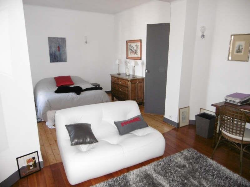 Vente maison / villa Villemomble 695000€ - Photo 9