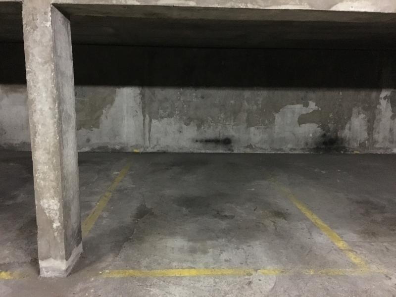 Location parking St leu la foret 70€ CC - Photo 1