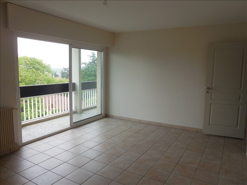 Vente appartement Ramonville saint agne 193 000€ - Photo 4
