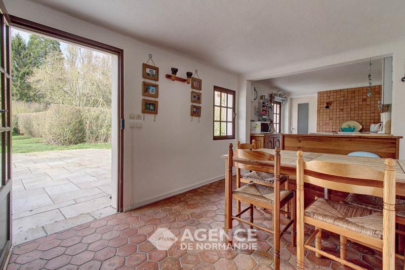 Vente maison / villa Montreuil-l'argille 70000€ - Photo 3