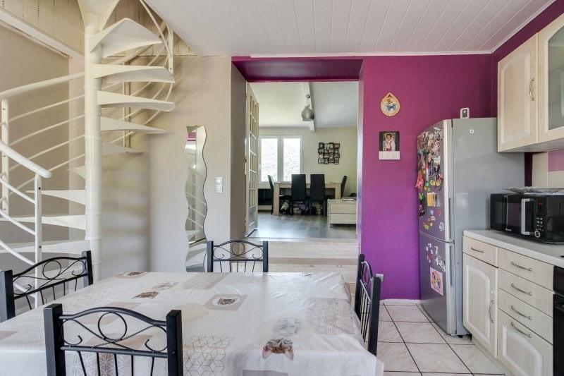 Verkoop  huis Aurec sur loire 148000€ - Foto 4