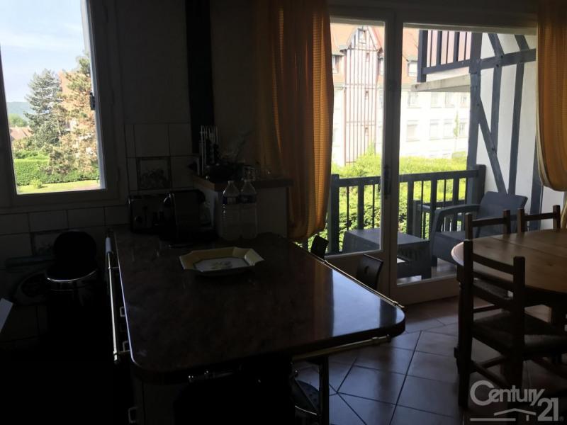 Vente appartement Deauville 290000€ - Photo 6