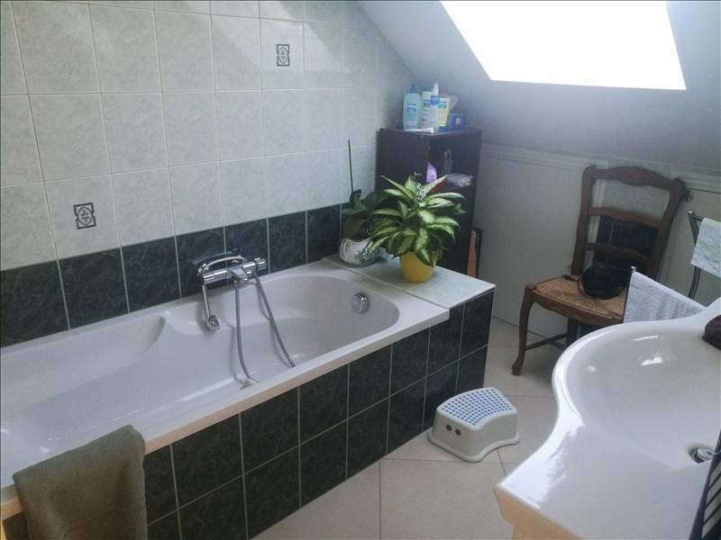 Vente maison / villa Blois 245000€ - Photo 6